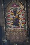 Nithya Kalyani amman