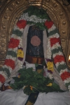 Vyagrapureeshwarar